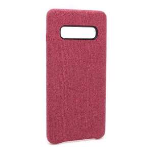 Slika od Futrola CANVAS za Sasmung G975F Galaxy S10 Plus pink