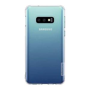 Slika od Futrola NILLKIN nature za Samsung G970F Galaxy S10e bela