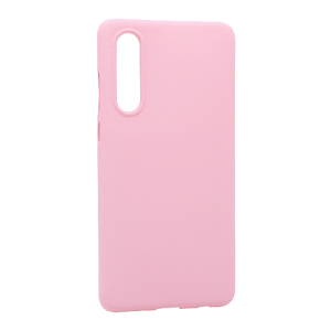 Slika od Futrola GENTLE COLOR za Huawei P30 roze