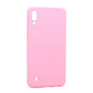 Slika od Futrola GENTLE COLOR za Samsung Galaxy M10 roze