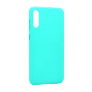Slika od Futrola GENTLE COLOR za Samsung A705F Galaxy A70 tirkizna