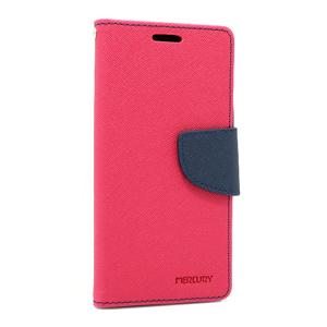 Slika od Futrola BI FOLD MERCURY za Huawei Y7 2019/Y7 Prime 2019 pink