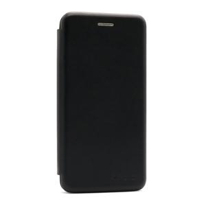 Slika od Futrola BI FOLD Ihave za Samsung A202F Galaxy A20e crna