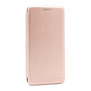 Slika od Futrola BI FOLD Ihave za Samsung A202F Galaxy A20e roze