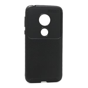 Slika od Futrola CARBON za Motorola Moto G7 Play crna