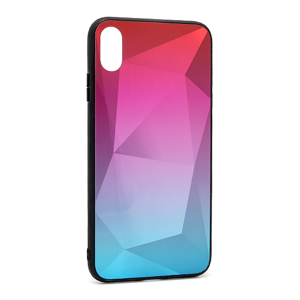 Slika od Futrola CRYSTAL za Iphone XS Max DZ01