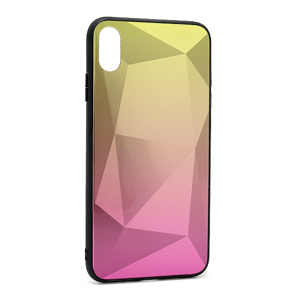 Slika od Futrola CRYSTAL za Iphone XS Max DZ03