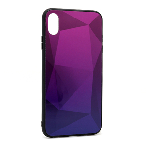 Slika od Futrola CRYSTAL za Iphone XS Max DZ04