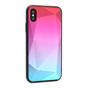 Slika od Futrola CRYSTAL za Iphone X/XS DZ01