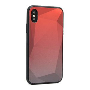 Slika od Futrola CRYSTAL za Iphone X/XS DZ02