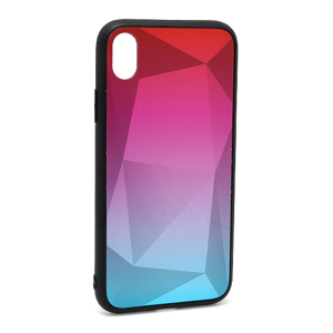 Slika od Futrola CRYSTAL za Iphone XR DZ01