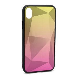 Slika od Futrola CRYSTAL za Iphone XR DZ03
