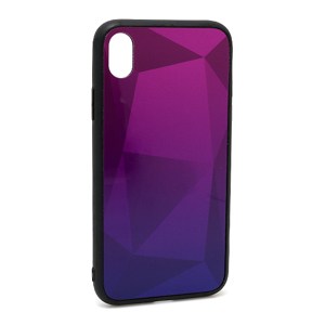 Slika od Futrola CRYSTAL za Iphone XR DZ04