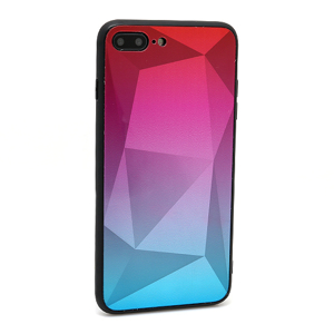 Slika od Futrola CRYSTAL za Iphone 7 Plus/8 Plus DZ01