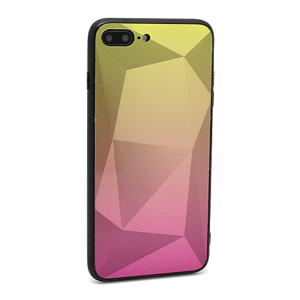 Slika od Futrola CRYSTAL za Iphone 7 Plus/8 Plus DZ03