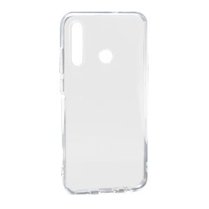 Slika od Futrola silikon CLEAR za Huawei Honor 20 Lite providna