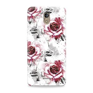 Slika od Futrola DURABLE PRINT za Wiko Sunny 3 Plus DP0051