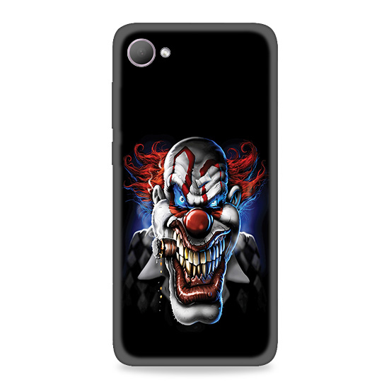 Slika od Futrola DURABLE PRINT za HTC Desire 12 DP0070