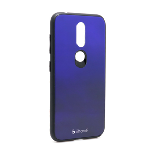 Slika od Futrola GLASS Ihave za Nokia 4.2 DZ02