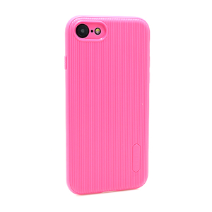 Slika od Futrola GENTLE LINE za Iphone 7/8 pink