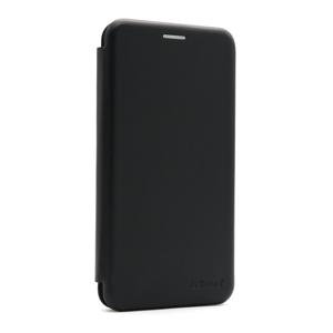 Slika od Futrola BI FOLD Ihave za Huawei Honor 20 Lite crna