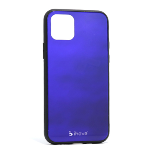 Slika od Futrola GLASS Ihave za Iphone 11 Pro DZ02