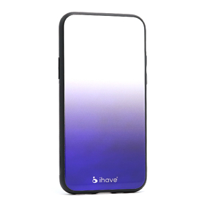 Slika od Futrola GLASS Ihave za Iphone 11 Pro DZ03
