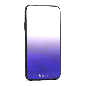 Slika od Futrola GLASS Ihave za Iphone 11 Pro Max DZ03