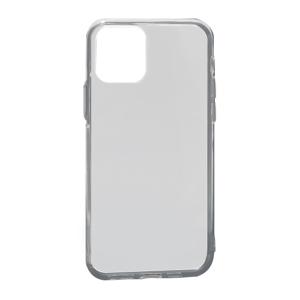 Slika od Futrola silikon CLEAR STRONG za Iphone X 2019 providna