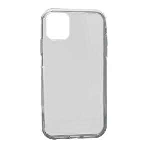 Slika od Futrola silikon CLEAR STRONG za Iphone 11 providna