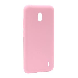 Slika od Futrola GENTLE COLOR za Nokia 2.2 roze