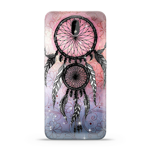 Slika od Futrola DURABLE PRINT za Nokia 3.2 DP0050