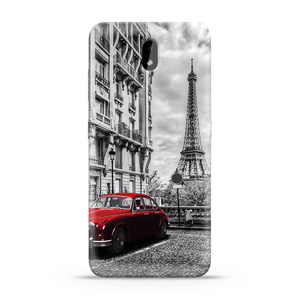 Slika od Futrola DURABLE PRINT za Nokia 3.2 DP0052