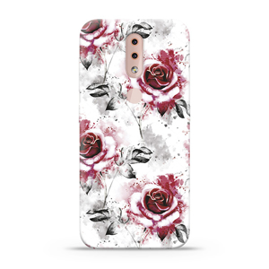 Slika od Futrola DURABLE PRINT za Nokia 4.2 DP0051