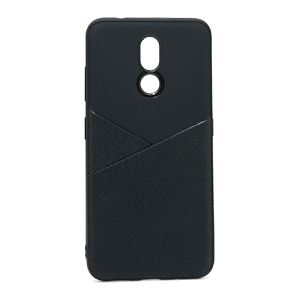 Slika od Futrola Business case za Nokia 3.2 crna