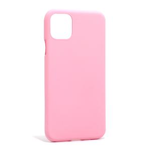 Slika od Futrola GENTLE COLOR za Iphone 11 Pro Max roze