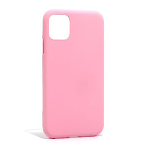 Slika od Futrola GENTLE COLOR za Iphone 11 roze
