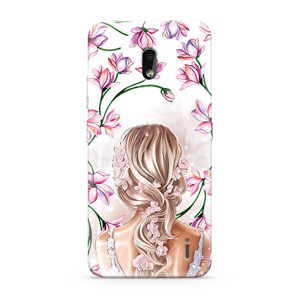 Slika od Futrola DURABLE PRINT za Nokia 2.2 DP0057