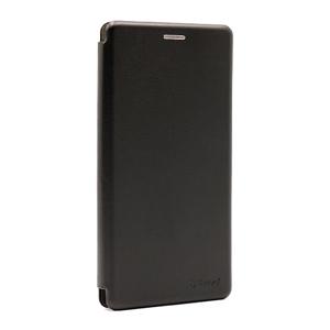 Slika od Futrola BI FOLD Ihave za Samsung A207F Galaxy A20s crna