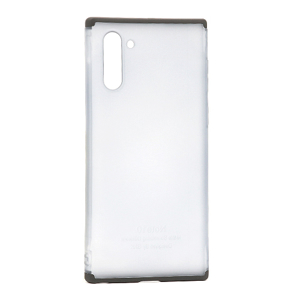 Slika od Futrola PVC 360 PROTECT NEW za Samsung N970F Galaxy Note 10 crna