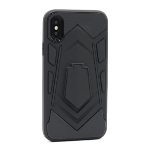 Slika od Futrola DEFENDER III za Iphone X/XS crna