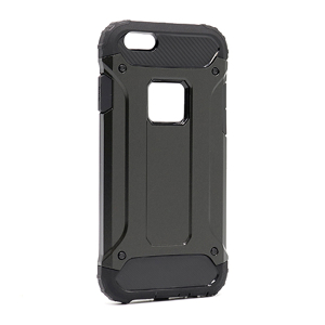 Slika od Futrola DEFENDER II za Iphone 6G/6S crna