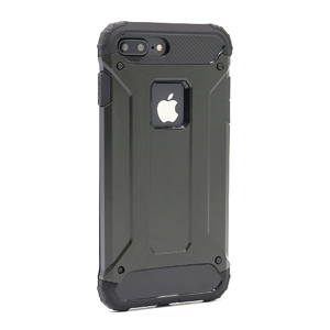 Slika od Futrola DEFENDER II za Iphone 7 Plus/8 Plus crna