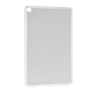 Slika od Futrola silikon DURABLE za Samsung T510/T515 Galaxy Tab A 10.1 2019 bela