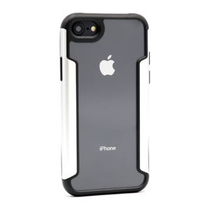 Slika od Futrola Elegant and strong za Iphone 7/8 srebrna