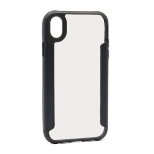 Slika od Futrola Elegant and strong za Iphone X/XS crna