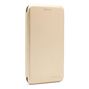 Slika od Futrola BI FOLD Ihave za Samsung A515F Galaxy A51 zlatna