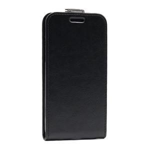 Slika od Futrola BI FOLD FLIP za Iphone 11 Pro crna