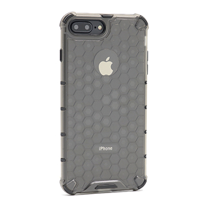 Slika od Futrola Honeycomb strong za Iphone 7 Plus/8 Plus crna