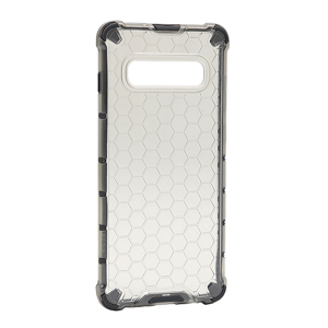 Slika od Futrola Honeycomb strong za Samsung G975F Galaxy S10 Plus crna